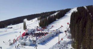 Idag drog SkiStar Winter Games Sälen igång, vinterns stora skidfest där blivande…