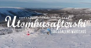 "Boka bord för Påskveckan, ""Prime"" time bokas fullt snabbt. www.olearys.se/salen-…"