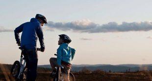 Om ca. 1 månad rullar Gustav Express igen och startar därmed cykelsäsongen här i…