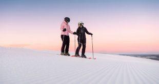 Vinter i Sälen, visst börjar man längta? 🤩 Psst! Glöm inte att du i vinter komme…